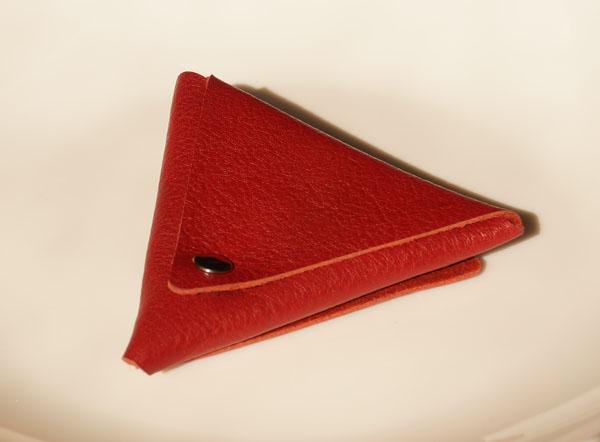 産業フェア革財布DSC06996