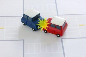 車の事故441173_s